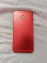 Zenfone Asus 4 selfie pro.