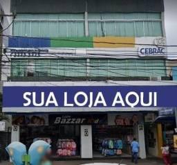 Título do anúncio: Imóvel comercial para aluguel com 180 metros quadrados em Setor Central - Goiânia - GO