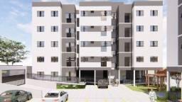 Título do anúncio: Apartamento com 3 quartos no São Cristovão