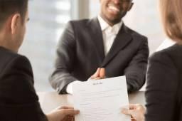 Oportunidade de emprego com ótimos ganhos