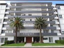 Apartamento à venda com 3 dormitórios em Atlântida, Xangri-lá cod:327533