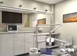 Vaga para Cirurgiões Dentistas
