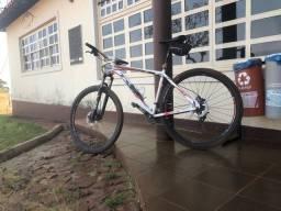 Mtb bike tsw ride aro 29 deore