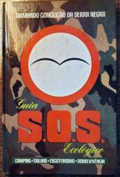 Guia SOS Ecológico