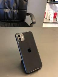 iPhone, 11 Pro 64gb, Sem Face ID (SEMI-NOVO)