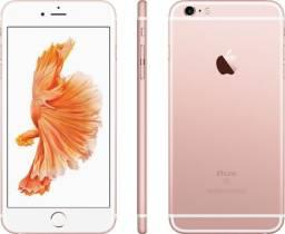 Iphone 6s plus - novo