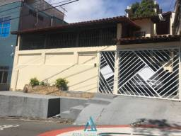 Casa 2 quartos com espaço Gourmet bairro De Lourdes Vitória tgr