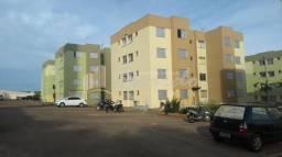 Apartamento com 1 quarto no Cond Res Monte Carlo - Bairro Jardim Novo Horizonte em Rolând