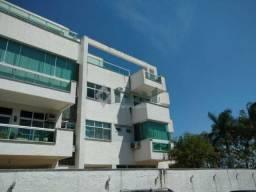 Apartamento à venda com 2 dormitórios cod:FLCO20014