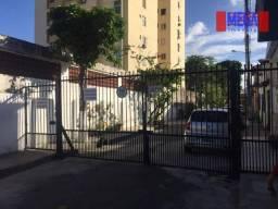 Casa à venda, 66 m² por R$ 210.000,00 - Jacarecanga - Fortaleza/CE