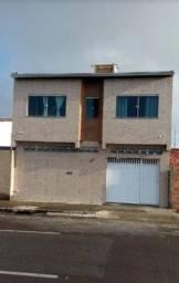 11 - Casa em Itapebussu Guarapari