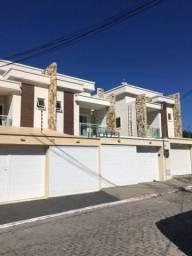 Título do anúncio: Casa com 3 dormitórios à venda, 130 m² por R$ 340.000,00 - Urucunema - Eusébio/CE
