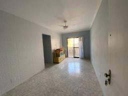 Apartamento à venda, 90 m² por R$ 340.000,00 - Tupi - Praia Grande/SP