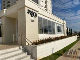 Título do anúncio: Apartamento com 3 Quartos à venda, 75 m² por R$ 320.000 - Vila Lucy - Goiânia/GO