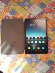 Galaxy tab A  sm595 (2018)