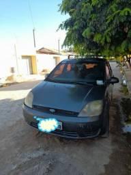 fiesta 2004 1.0 gasolina