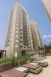 Apartamento 2 dormitórios próxima a Puc, New Life