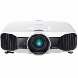Epson Powerlite Projetor Cinema 3LCD Home 5030UB