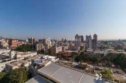 Apartamento à venda com 3 dormitórios em Menino deus, Porto alegre cod:319615