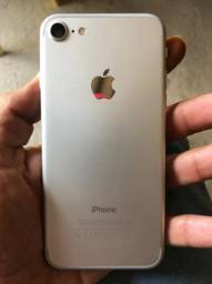 Iphone7, 32GB (Impecável)