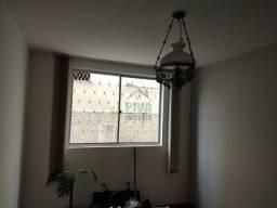 Título do anúncio: Apartamento à venda com 3 dormitórios em Caiçaras, Belo horizonte cod:PIV790