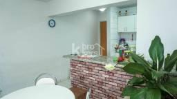 Título do anúncio: Apartamentoa venda no Setor Eldorado em Goiânia