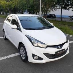 Hyundai HB20 CONFORT 1.6 FLEX  2013