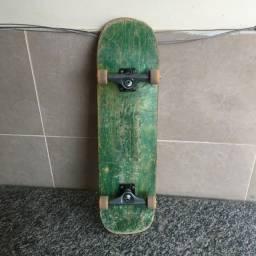 Skate Maple