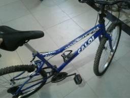 Bike caloi terra / 26 zerada !