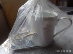 Kits de porcelana