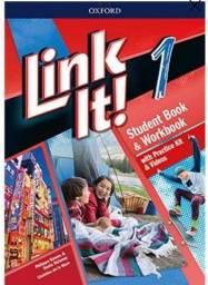 Link it 1