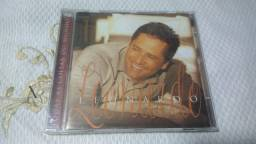 Leonardo - CD - 2001