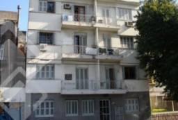Apartamento à venda com 2 dormitórios em Farroupilha, Porto alegre cod:190073
