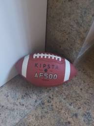 Bola de Futebol Americano Kipsta AF500
