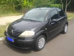 Citroen C3 2008