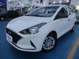 Hyundai HB20 1.0 Sense Completo Impecavel