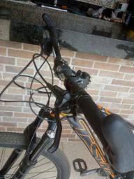 Vendo Bike Top