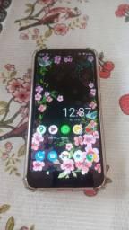 Vendo celular Asus 64 GB
