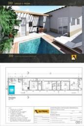 Projeto de Arquitetura com ótimo preço ! Faça já !