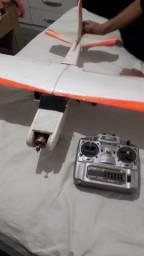 Aero modelo
