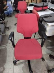 cadeira marca giroflex a partir de 420,00