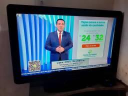 Tv 39 Philips oportunidade