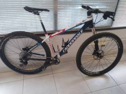 Cannondale lefty f29