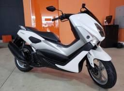 Yamaha N Max 160 Abs c/ entrada $850