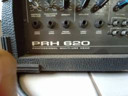 Amplificador / Cabeçote