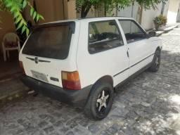 Fiat uno ano 90