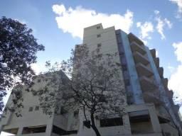 Linda cobertura com 3 quartos suíte terraço gar e elevador por R$ 460.000 em Granbery
