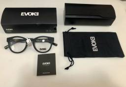 Óculos Masculino Evoke