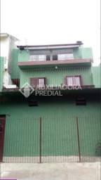 Casa à venda com 5 dormitórios em Jardim carvalho, Porto alegre cod:252570