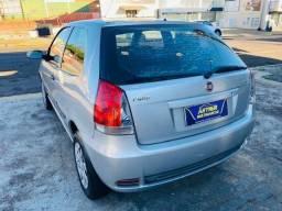 Fiat Palio Fire flex 1.0 - 2010 - com Ar condicionado e Direção Hidráulica!!!